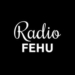 Radio Fehu
